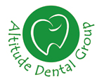 Altitude Dental Group
